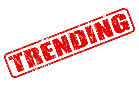 What's Trending: Consumer Tools, Transparency and the Modern Grid