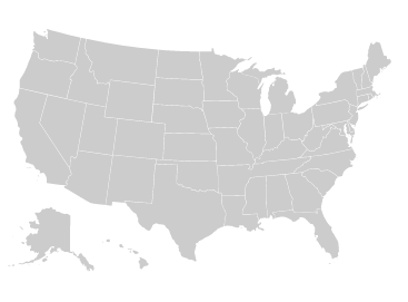 US map2