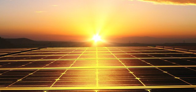 Empowerment over Protection: how solar and DERs can help the disadvantaged