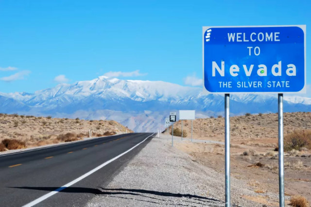 Nevada Closer to Ensuring Electric Grid Better Integrates Distributed Energy Resources