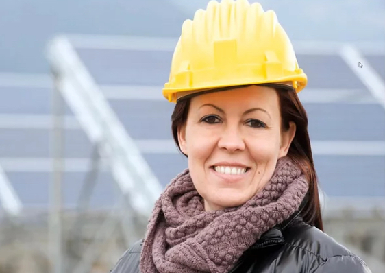 Matchmaking: How the Solar Training Network's New Solar Careers Web Platform Connects People with Solar Careers