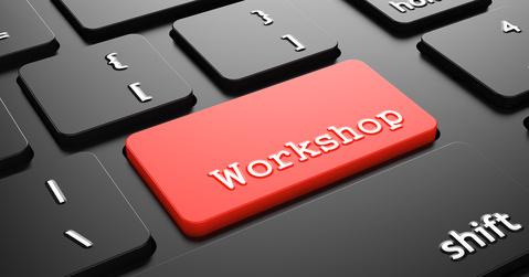 Planning, Regulating, Permitting & Inspection Workshop