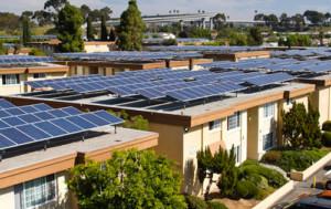 Image: Everyday Solar