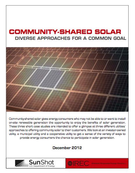 community shared solar cover2