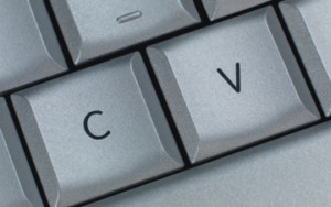 cv-resume-360