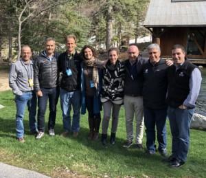 eLab Accelerator Team 2019