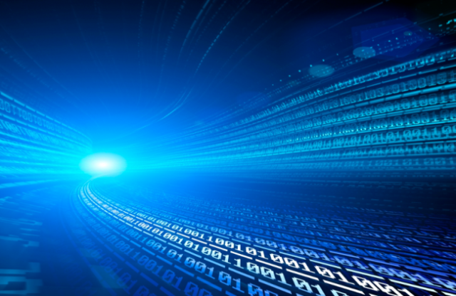 Knowledge Is Power: Access to Grid Data Improves the Interconnection Experience for All