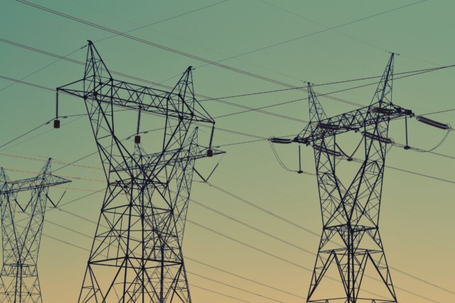 Overcoming the Barriers to Energy Storage Interconnection