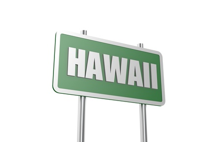 Hawai'i PUC Releases Renewable Procurement Policy Evaluation