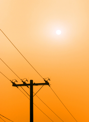 WA Revised Interconnection Procedures Pave the Way for Third-Party Ownership of Net-Metered Systems
