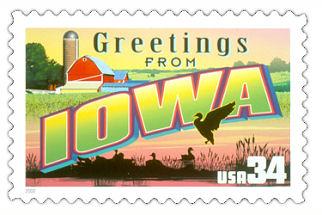 IREC Helps Iowa Improve its Interconnection Standards