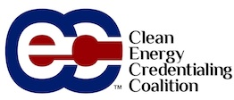 Unique National Clean Energy Credentialing Alliance Created