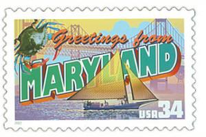 maryland-stamp