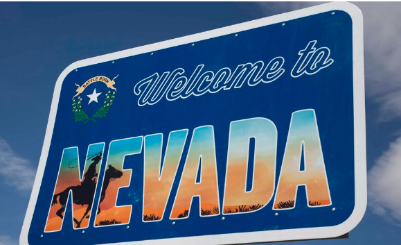 Nevada's Latest Step for Consumer-Driven Clean Energy: Distribution Resource Planning Reforms