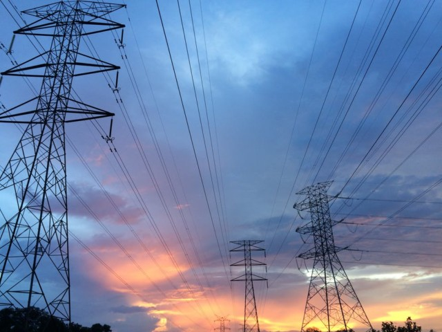 New Project Will Tackle Barriers to Energy Storage Interconnection