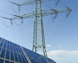 IREC Board's Karl Rábago Among 6 Thought Leaders on Future of Utility Business Models