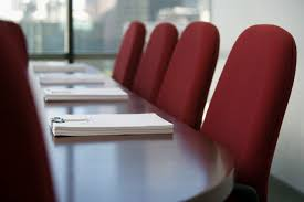IREC Announces New Board Members and Officers