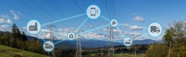 Interstate Renewable Energy Council (IREC) to Host Customer Grid Edge Committee