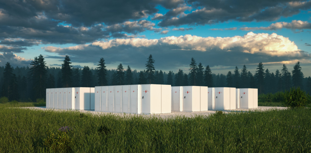 We Need Interconnection Reform to Unlock the Benefits of Energy Storage