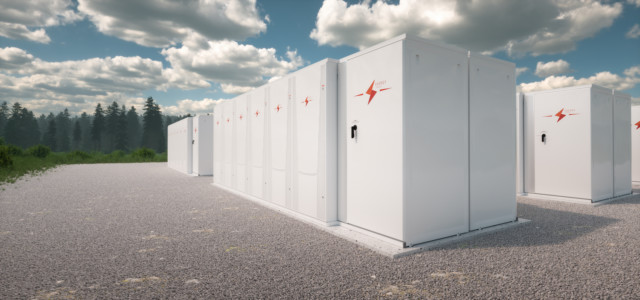 """California Launches Pilot Program for """"Notification-Only"""" Non-Export Energy Storage Interconnection"""