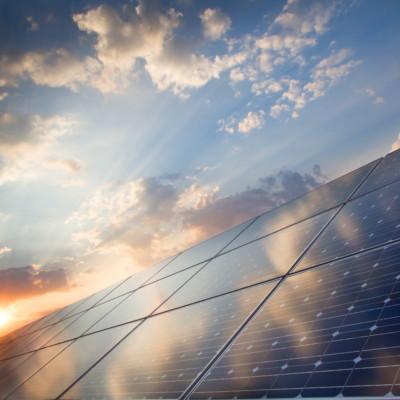 Solar Ready Vets Fellowships