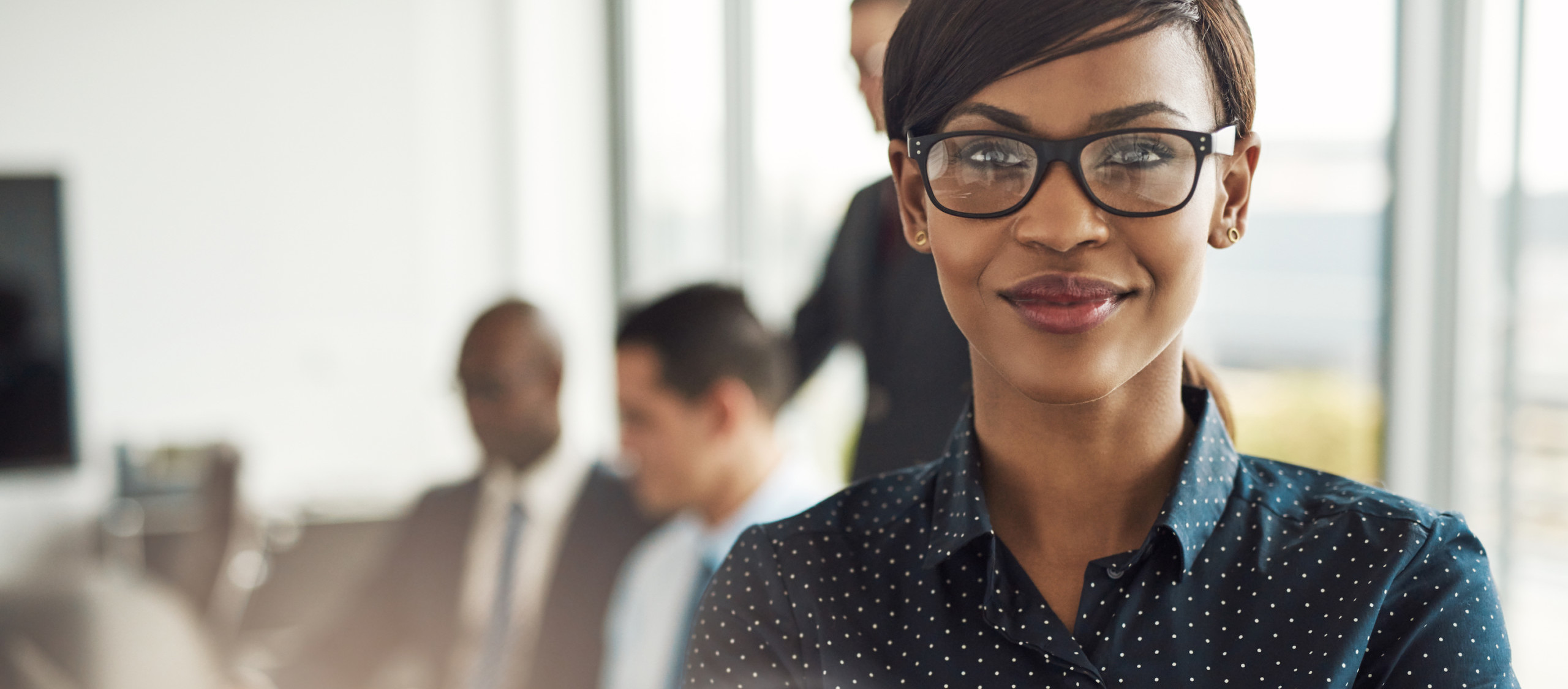 Workforce Diversity and Inclusion