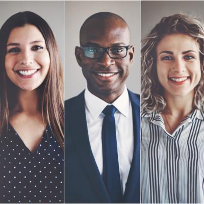 Workforce Development Strategies