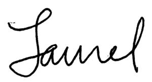 signature_LP