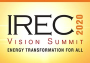 Registration Now Open 2020 Vision Summit!