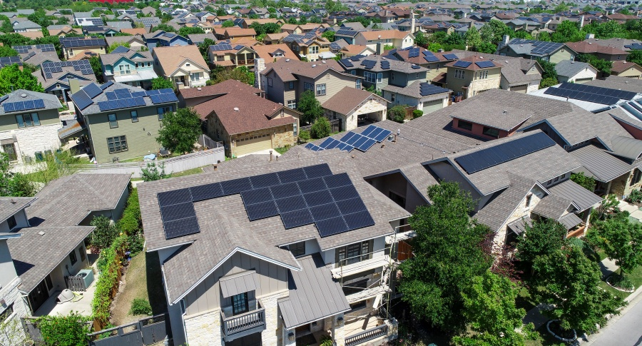 How to Become a Solar-Friendly Community Through SolSmart, October 8
