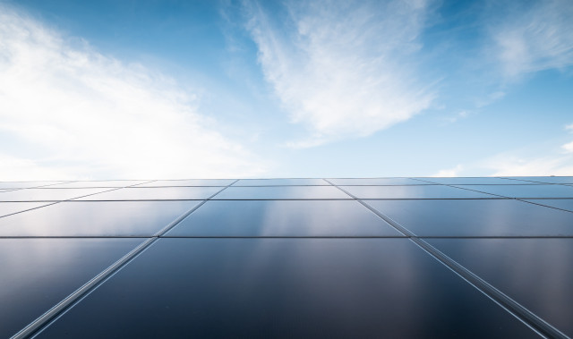 SolSmart Announces New Partners to Advance Local Solar Energy Growth