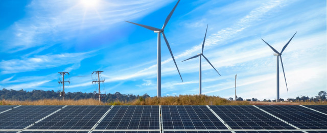 IREC and The Solar Foundation Merge Operations