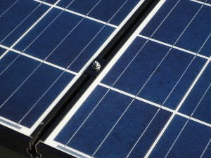 Best Practices: The Series - #7: Photovoltaic Labs - 2.1.1.a. Crystalline Silicon Modules