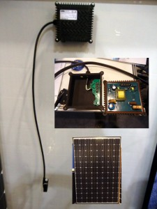 Best Practices: The Series - #7: Photovoltaic Labs - 2.1.1.c. AC Modules