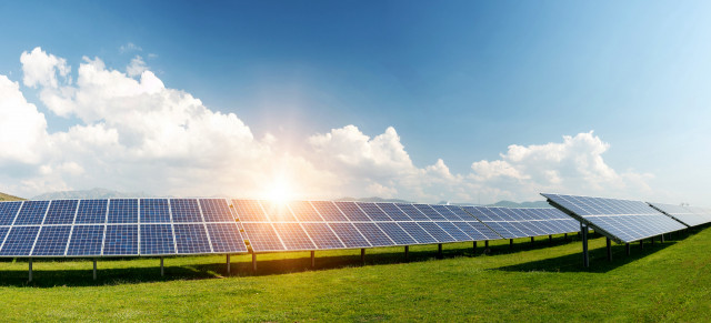 Get More Solar by Making Utilities Share Data
