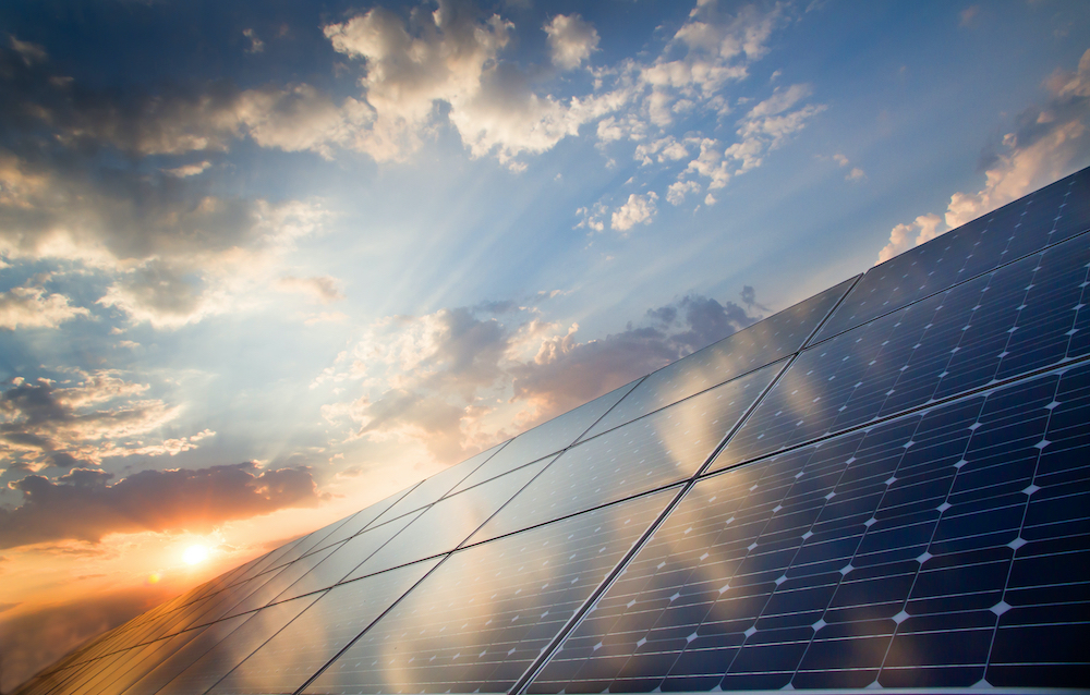How Local Governments Can Advance Solar Equity